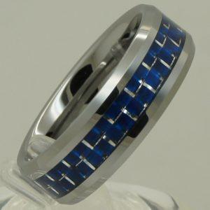 8mm-blue-carbon-fiber-font-b-inlayed-b-font-small-bevel-men-women-hi-tech-scratch-1