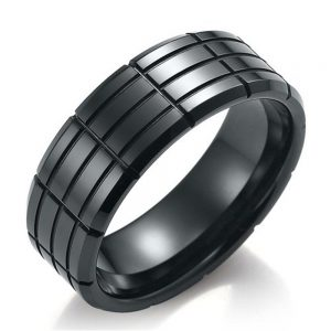 Men-8mm-font-b-Black-b-font-font-b-Tungsten-b-font-Carbide-font-b-Ring-1