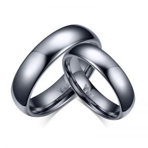 simpletungstenrings