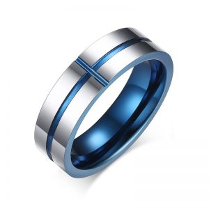Top-quality-wedding-font-b-rings-b-font-for-men-font-b-tungsten-b-font-carbide-1