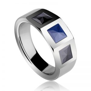 2015-New-Arrial-Unisex-High-Polished-font-b-Tungsten-b-font-Wedding-font-b-Ring-b-1